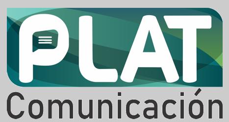 PLAT Comunicación